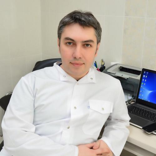 Лечение простатита прием и консультация уролога в Омске. Центр урологии в Омске
